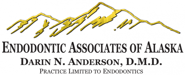 endodontic associates of alaska
