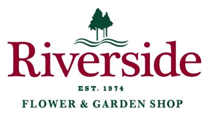 riverside nursery garden center & florist