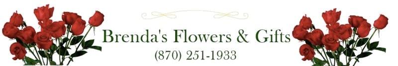 brenda's flowers & gifts