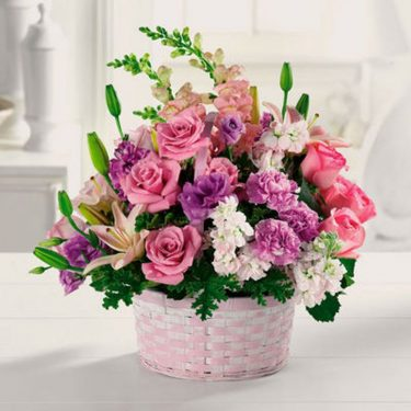 cheap flowers by post, spring wedding flowers, floral stores near me