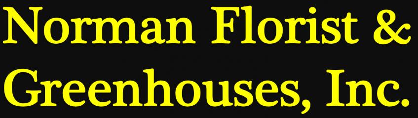 norman florist & greenhouses, inc.