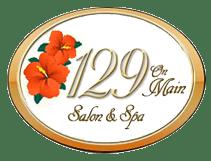 129 On Main Salon & Spa