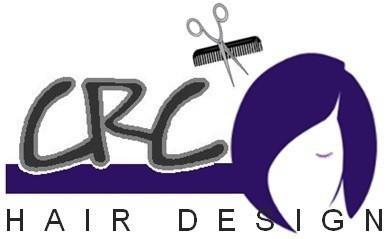 crc hair design