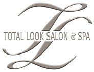 total look salon & spa