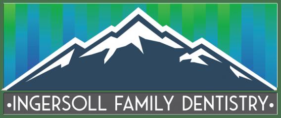 ingersoll family dentistry