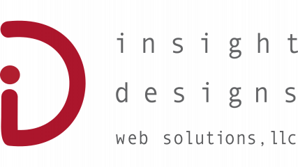 insight designs