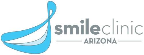 smile clinic arizona
