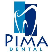 pima dental