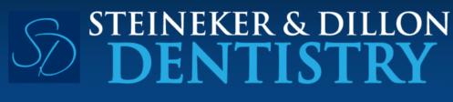 steineker & dillon family & cosmetic dentistry