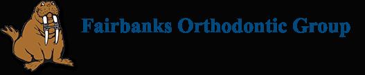 fairbanks orthodontic group