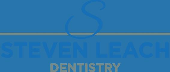 dr. steven a. leach sr, dmd