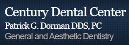 century dental center