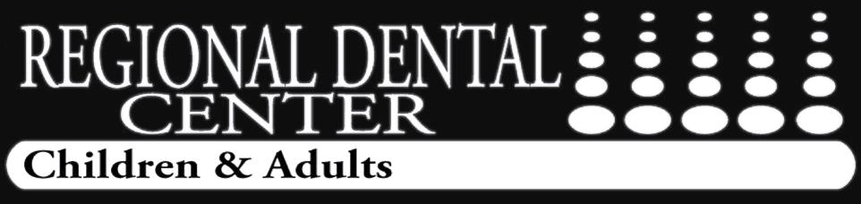 dentist - jacksonville, al