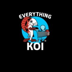 everything koi