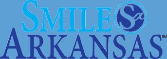 smile arkansas - little rock dentist