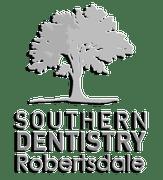 southern dentistry robertsdale