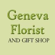 geneva florist