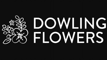 dowling flowers