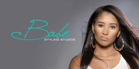 babe styling studios