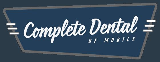 complete dental of mobile