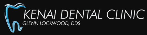 glenn lockwood, d.d.s.
