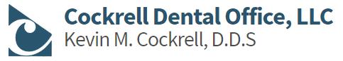 dr. vann d. cockrell, dds