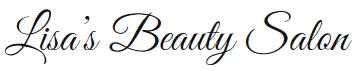 lisa's beauty salon