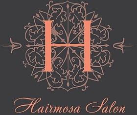 hairmosa salon