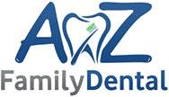 az family dental