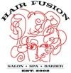 hair fusion salon & spa
