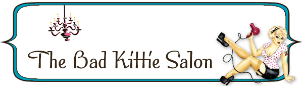 the bad kittie salon