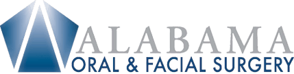 alabama oral & facial surgery rothman & mckay