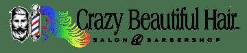 crazybeautiful hair salon & barbershop