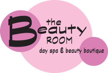 the beauty room day spa & beauty boutique