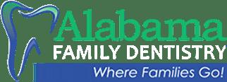 alabama family dentists