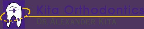 kita orthodontics