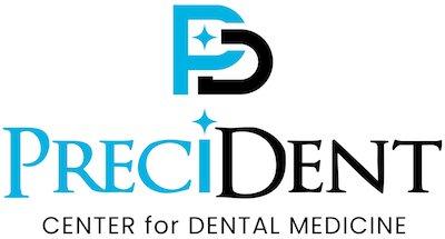 precident center for dental medicine