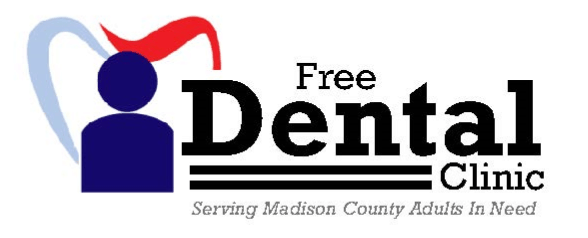 community free dental clinic