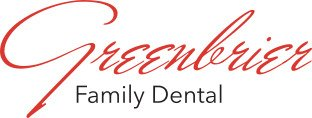 greenbrier family dental
