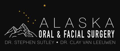 alaska oral & facial surgery center: sutley stephen h dds