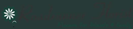 roadrunner florist flowers delivery phoenix az