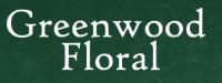 greenwood floral