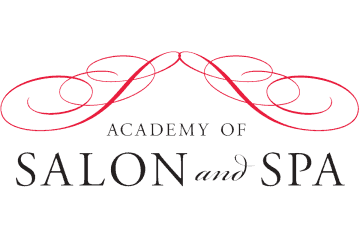 academy of salon & spa