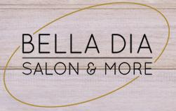 bella dia salon & day spa