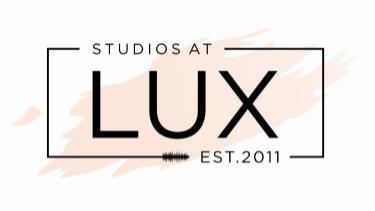 lux skin and makeup studio