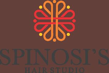 spinosi's hair studio