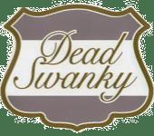 dead swanky salon