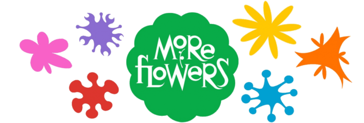 more flowers, llc