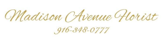 madison avenue florist