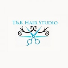 t&k hair studio